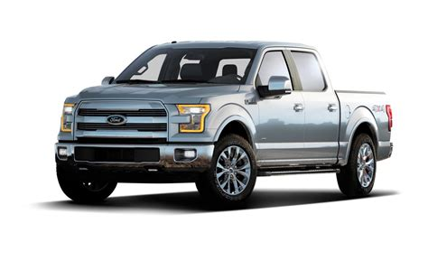 ford carpet lease specials ford carpet lease 2017 2018 2019 ford price