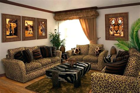 african heritage house living room living room decor nairobi african themed living rooms co modern home design ideas