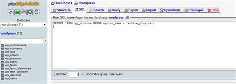 database hostonnet