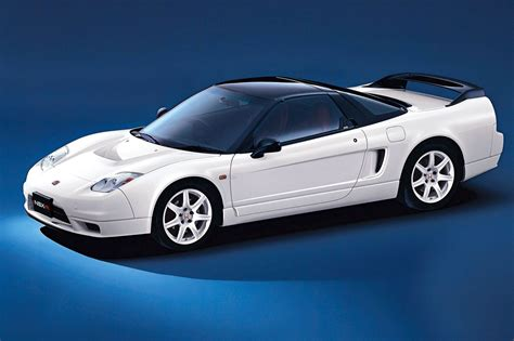 car top   honda type  cars car magazine