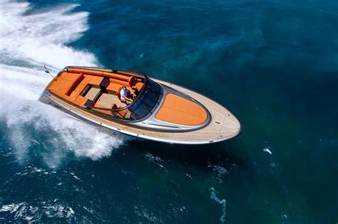 speedboot willem alexander speedboot koning vernoemd naar oranje ster vorsten