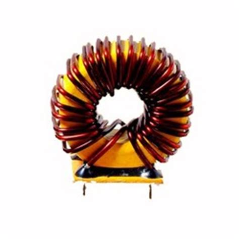 common mode choke as isolation transformer transformer coil transformer coil suppliers manufacturers in india