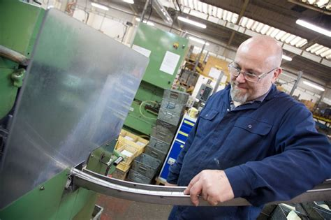 pcb designer jobs midlands collaboration promises streamlined supply chain