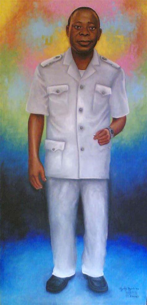 nigeria best forum nigeria best painting artist career nigeria
