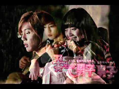 lagu ost film korea paling sedih keep life simple 10 lagu korea yang paling aku layan