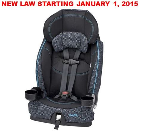 booster seat requirements tx booster seat laws