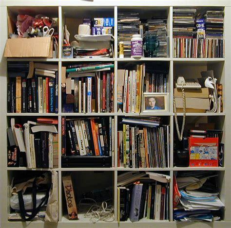 libro 2 me cas con c 243 mo organizar una biblioteca personal en excel juanjobote com