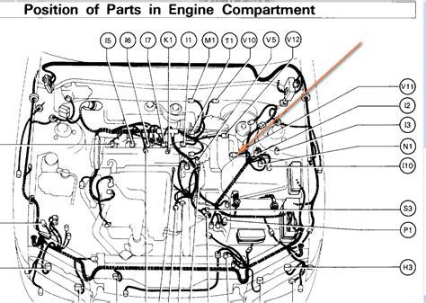 1996 toyota camry engine diagram image 1995 toyota camry 2 vacuum diagram