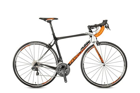 Ktm Road Bike Price Ktm Revelator 5000 2017 Road Bikes From 163 699