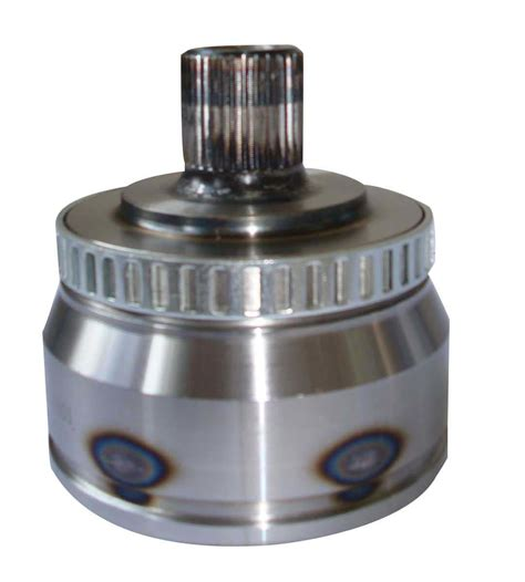 cv exle for security cv joint ad 011a china cv joints cv joint