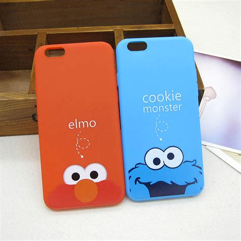 Cookie Iphone 6 Cover buy wholesale iphone cookie from china iphone cookie wholesalers aliexpress