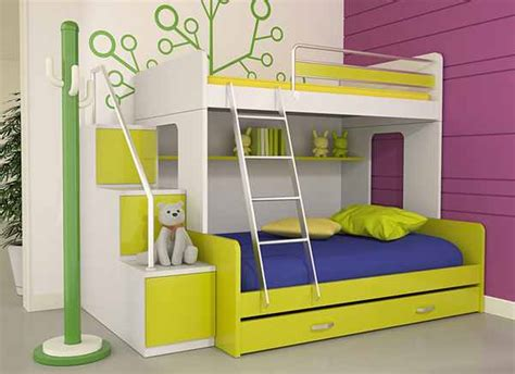 Childrens Bunk Beds Uk Bunk Beds Uk Pictures Reference