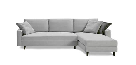king of the couch delta iii flexible modular sofa lounge couch king