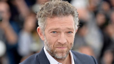 vincent cassel vincent cassel lands villain role in new bourne movie