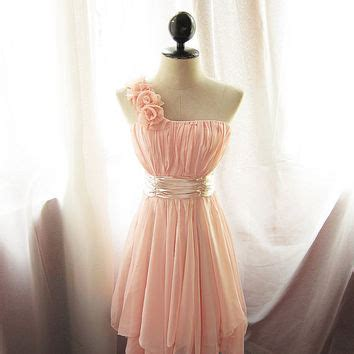 Rubby Dress Pink Balotelly Sk river of romansk on wanelo