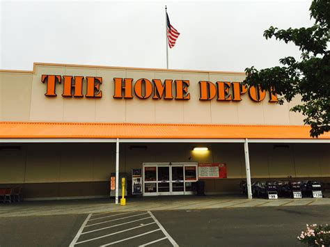 the home depot coupons fresno ca near me 8coupons
