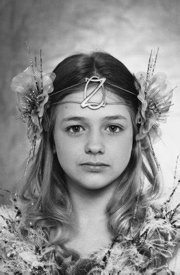 Welcome to My Secret Garden - The Princess Ozma. Mmmm