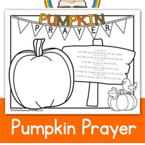 pumpkin gospel coloring pages 17 best images about fall church crafts lessons on