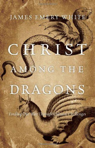 jesus among secular gods bible study confronting the claims of culture books among the dragons christian book discounters