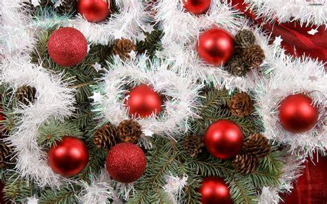 christmas ornament 33 free hd wallpaper hivewallpaper com