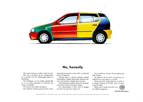 volkswagen harlequin cc outtake vw beetle harlequin the non factory version