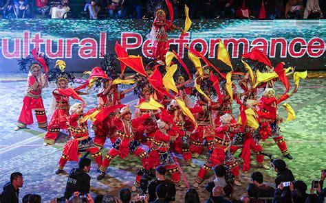 new year activities in hong kong hong kong new year hong kong tourism board