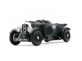Shop Bentley Heritage