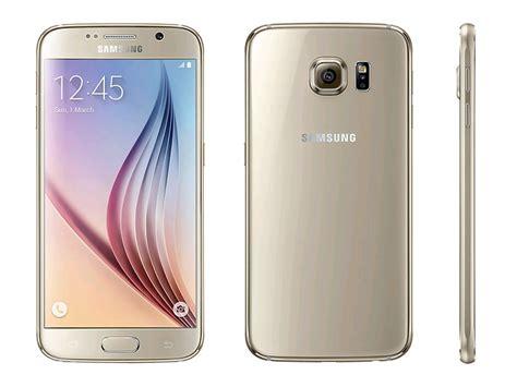 Samsung S6 Gold Samsung Galaxy S6 Smartphone G9208 Unlocked Gold 32gb