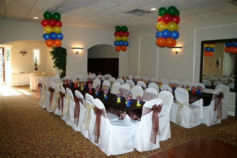 Baby Shower Venues In Atlanta by Birthday Venue Atlanta Marietta Roswell Gala