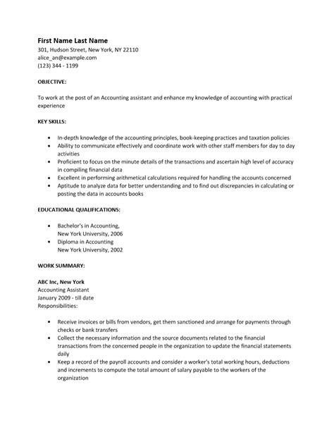 Resume Cover Letter Lvn Resume Cover Letter Bartender