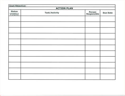 matrix templates magnificent matrix template word contemporary resume