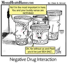 prescription humor the compassionate application of medicinal humor books 1000 images about pharmacy on pharmacists