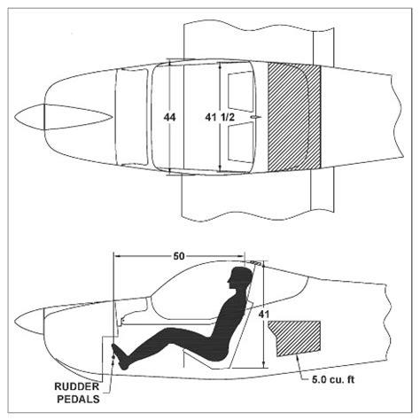 wiring diagram 6 speaker stereo car repair