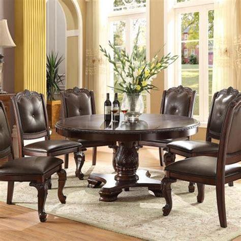 dining room tables phoenix az dining room furniture phoenix glendale avondale