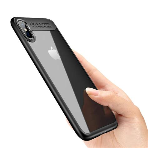 ultra thin shell matte for apple iphone x more uk official more 174