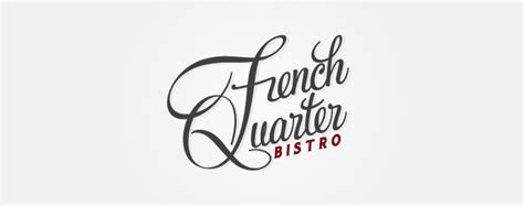 Logos & Branding   Small Business Corporate Identity   Virtual Farm Creative, Chester County, PA