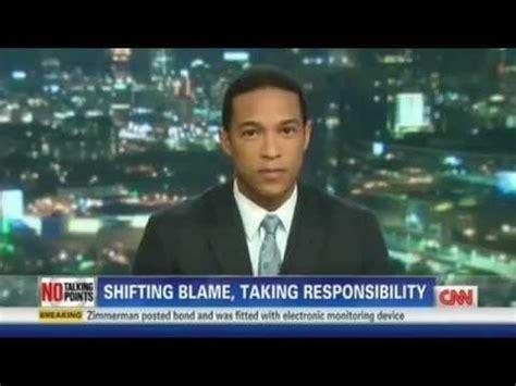 barack obama biography cnn don lemon cnn anchor