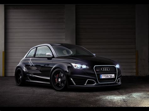audi a1 wallpaper audi images audi a1 tuning hd wallpaper and background