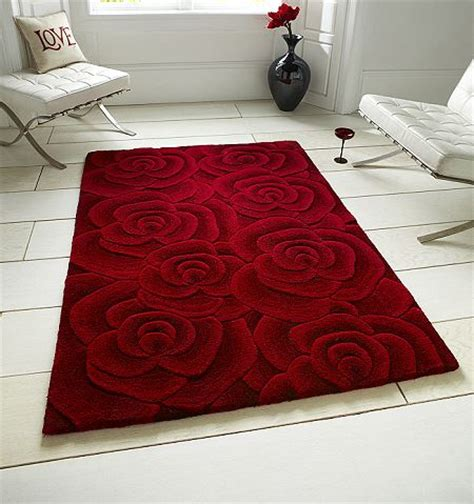 rugs with roses on them valentines rugs from 163 89 with free delivery