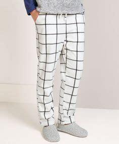 pyjama 3 pi 232 ces satin veste toucher peluche grace