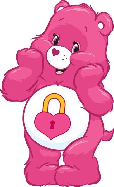 theme line care bear 140 best care bear theme images on pinterest care bears