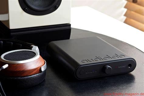 Audiolab M Dac test audiolab m dac mini dac to go fidelity