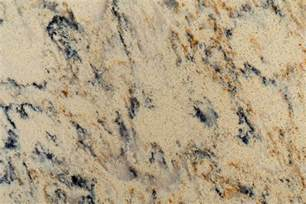 mocha latte quartz zodiaq countertops colors for sale