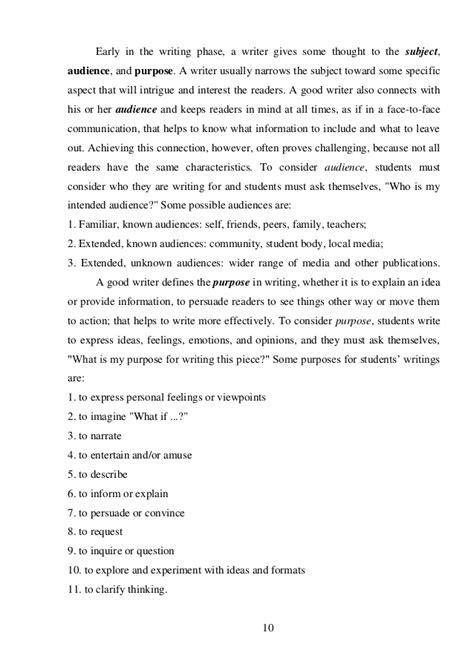 Of A Salesman Essay Help by Essay Salesman