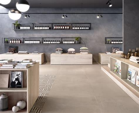 negozi di piastrelle prodotti in ceramica e piastrelle in gres porcellanato