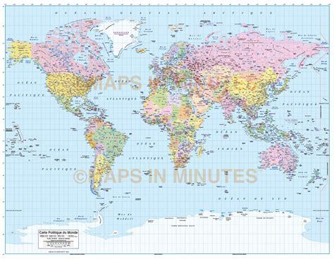 latitude and longitude world map latitude and longitude map of the with world