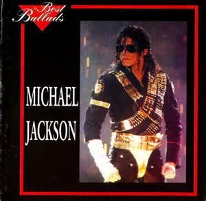 michael jackson best michael jackson best ballads bootleg 1993 avaxhome