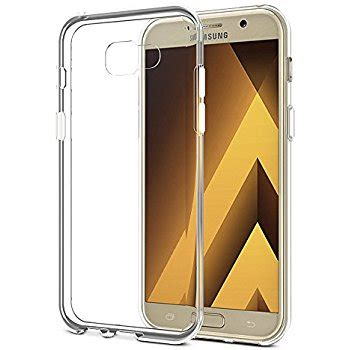 Diskon Special Samsung Galaxy A5 Softcase Ultrathin Silicon Warna samsung galaxy a5 2017 sparin samsung a5 2017 co uk electronics