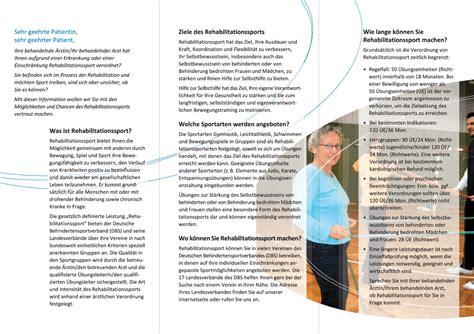 Antrag Höhergruppierung Vorlage Dokumente Bsv Rheinland Pfalz