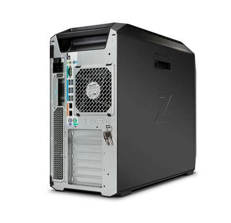 Hp Lenovo Z4 hp z8 g4 workstation bronze 3104 nh 224 ph 226 n ph盻訴 m 225 y ch盻ァ h 224 ng 苟蘯ァu vi盻 nam